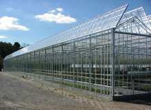 greenhouse cabrio roof 2