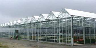 greenhouse cabrio roof 4
